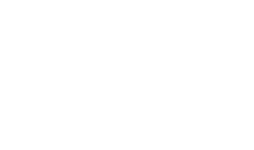 Go To Pittsburgh Optical Home Page